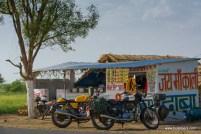 sabalgarh-morena-2679