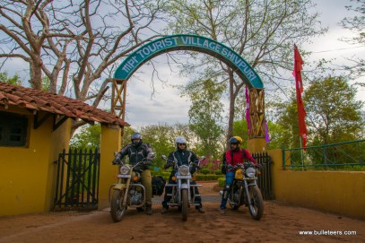 tourist-village-shivpuri-2133