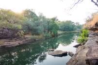 bhanpura-gandhi-sagar-01479