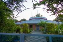 bhanpura-gandhi-sagar-01556