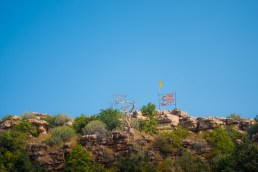 bhanpura-gandhi-sagar-01695