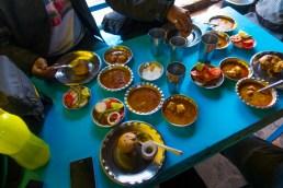 bhanpura-gandhi-sagar-01700