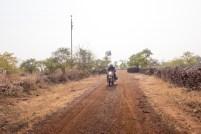 chaturbhuj-nala-bhanpura-01363