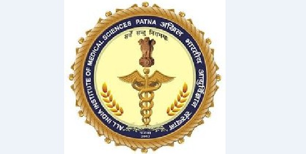 AIIMS Patna releases recruitment of 273 posts for the year 2017-18