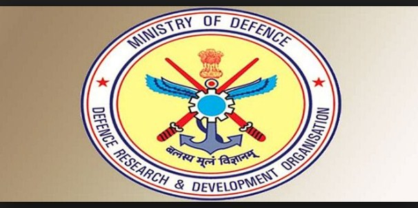 Recruitment to the post of Scientists, who appeared in Defense Research and Development Organization (DRDO) 2017-18