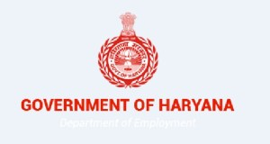 Haryana Transport (HT) has issued recruitment for 869 posts in 2017-18