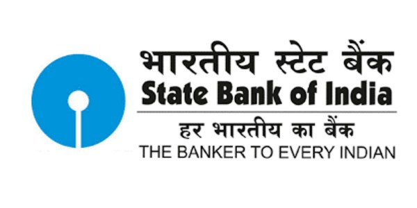 various-recruitments-for-the-post-of-officer-in-state-bank-of-india-sbi-2017
