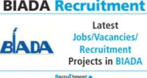 Bihar(BIADA)-released-multiple-govt-job-vacancies-for-Engineers