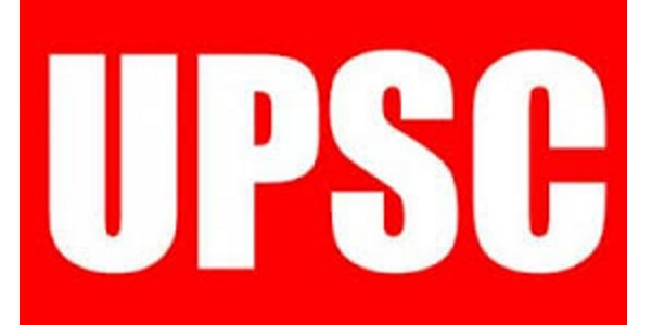 Union Public Service Commission (UPSC) issued various posts (2017-18)