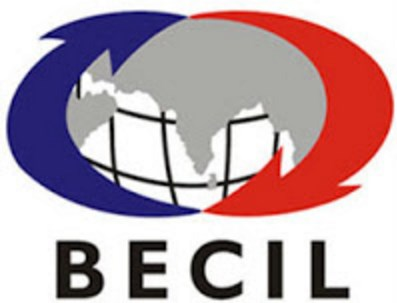 Multiple Vacancies in Broadcast Engineering Consultants India Limited BECIL