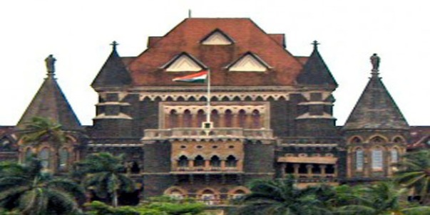 Bombay High Court Recruitment 2017 for Technical Officers and Developers Posts