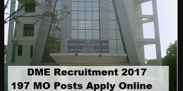 DME-Recruitment-2017