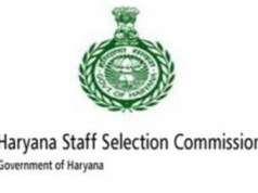government-jobs-multiple-vacancies-in-ssc