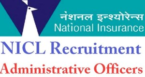 NICL-recruitment-2017