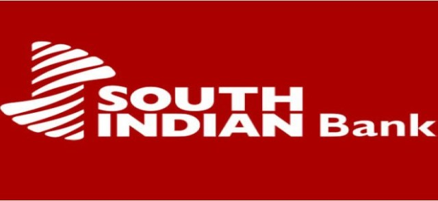 South Indian Bank Recruitment 2017 for 15 IT Officers