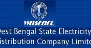 WBSEDCL Assistant Engineer