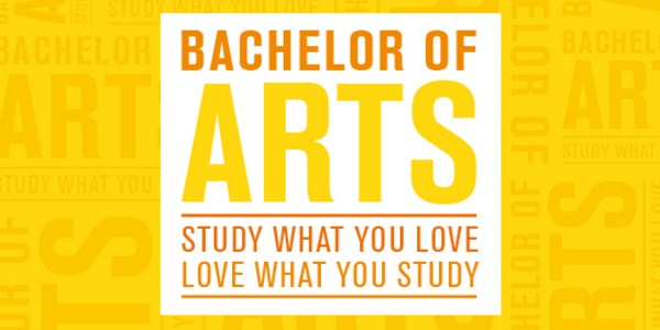 Admission, career, scope, jobs in Bachelor of Arts(B.A) for students