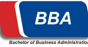 Admission,Scope,Career,Jobs,Salary In BBA(Bachelor of Business Administration) course