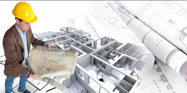 Admission, career, scope, jobs and salary in B.Arch (Bachelor Of Architecture)