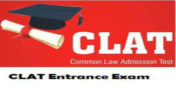 Common Law Admission Test 2017-18