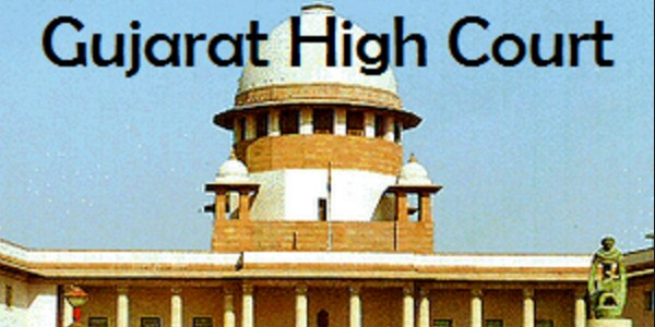 Gujarat High Court Recruitment 2017 soon to apply