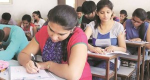 JEE(Joint Entrance Examination) 2017-18 Complete Information- Question Papers, Answer key, Cut Off