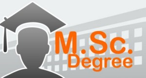 Admission career scope jobs and salary in M.sc(Master in Science)