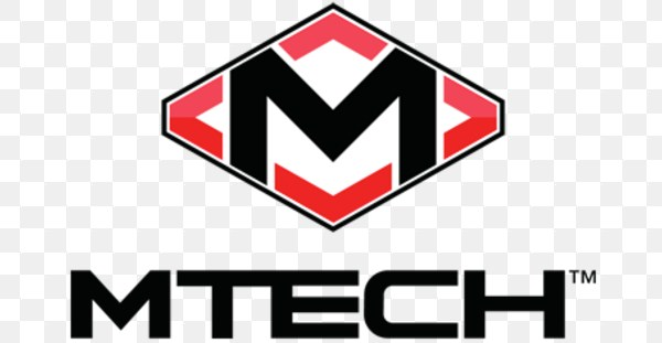 Admission career scope jobs and salary in M.Tech (Master of Technology)