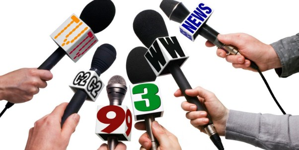 Admission, career, scope, jobs and salary in Mass Communication course