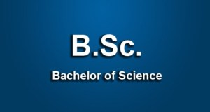 information-in-b-sc-course-after-12th