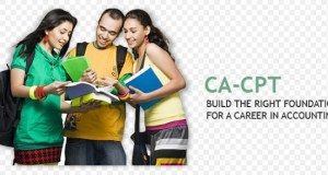 ca-cpt-2017-complete-knowledge-of-examination