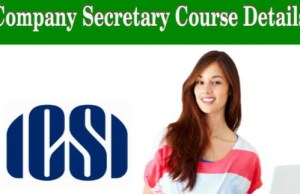 complete-information-about-company-sector-course