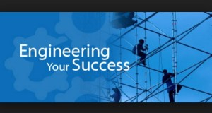 engineering-courses-and-their-branches