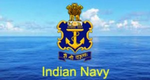 Indian-Navy-Recruitment-2017,-Apply-soon