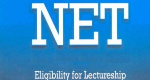 national-eligibility-test-2017-18-net