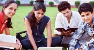 Top Management Colleges of Australia for Indian Students 2017-18