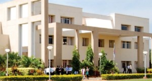 Delhi Top Hotel Management Colleges 2017-18 Admission, Fee Structure, Placement Information