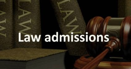 B.A.LLB Admission 2020, Course, Career, Scope, Job and Salary