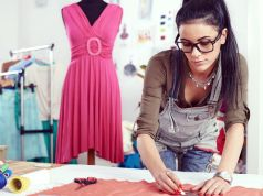 Fashion Designing Course, Admission, Fee, Scope and Jobs Full Information