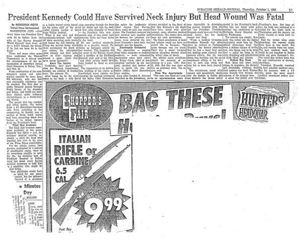 1964-10-01-Syracuse-Herald-Journal-bad-ad-placement