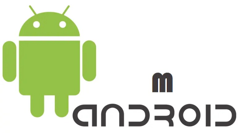 Know More about the Upcoming Android M Here