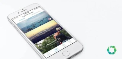 Best iPhone Apps that Organize your Photos Automatically