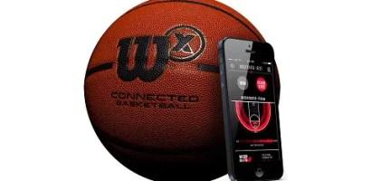 New Best Iphone App will Help you Sharpen Basketball Skills
