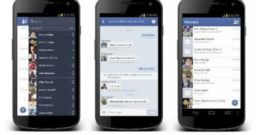 download-facebook-for-mobile