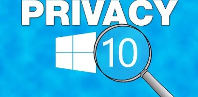 Windows 10 is Spying on You – Know How you can Save Yourself