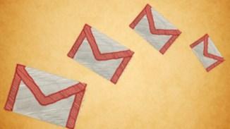 Google Gmail offline – A Lot More Than It Seems