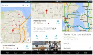 Google Maps For Android – Unaware Features Of Google Maps