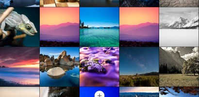 Top 5 WallPaper Apps for Smartphones Free