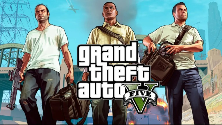 Download free GTA San Andreas-Defeating Your Xbox Game