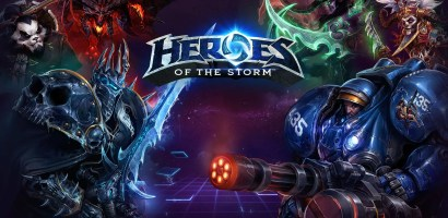 Are Heroes of the Storm Free of Charge on the Net?